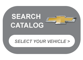find chevrolet parts online
