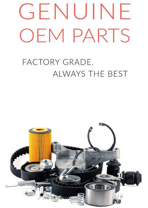 Saturn Car Parts Gm Parts Now Usa