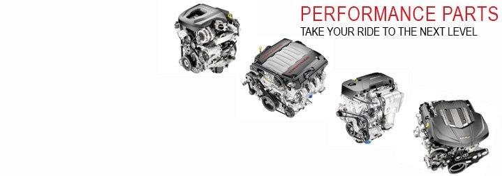 AIR INTAKE for 2010 Chevrolet HHR (LT)