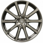 "NEW 19"" OEM HFP RIMS HONDA ACCORD GENUINE OEM"