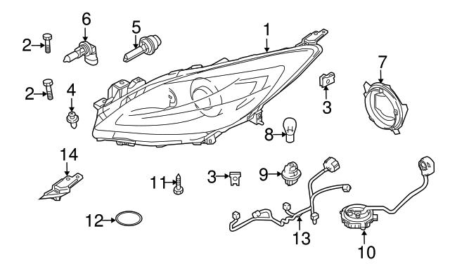 mazda parts diagram wiring library diagram h7 rh 4 spetr tpk diningroom de 2012 Mazda 5 Belts Mazda 5 Engine Diagram