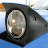 Headlight 94x94