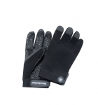 Mens Gloves & Scarves