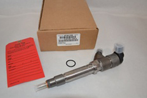 Fuel Injector (LLY)