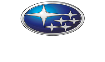 Subaru Parts Plus Logo
