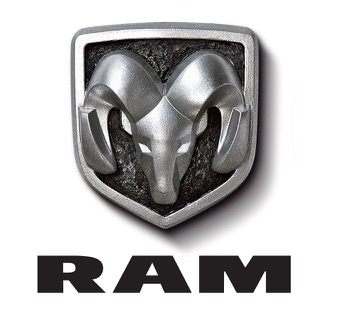 Shop OEM RAM parts now.></a></li><a href=