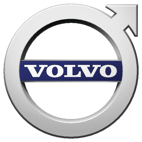 Shop OEM Volvo parts now.