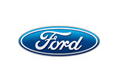 Shop OEM Ford parts now.
