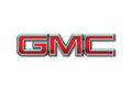 Shop OEM GMC parts now.