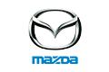 Shop OEM Mazda parts now.