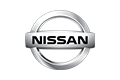 Shop OEM Nissan parts now.