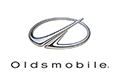 Shop OEM Oldsmobile parts now.