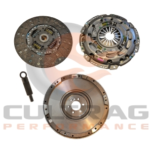 LS7 Clutch Kit