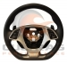 2014-2019 Chevrolet C7 Corvette D Shaped Steering Wheel