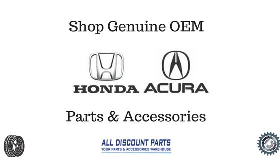 All Discount Parts Store Discount Honda Acura Auto Parts - Discount acura parts