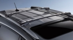 Rav4 Roof Rack Cross Bars