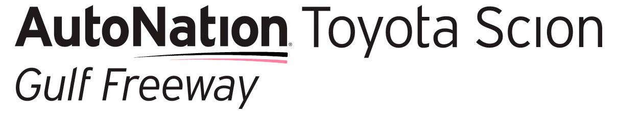 Toyota 67443-14030 Door Window Guide Plate