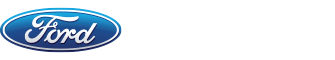 SouthWest AutoGroup Logo