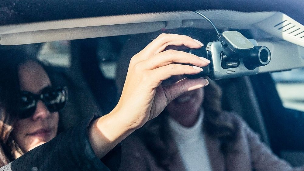 Dash Cam: Why It's Worth It To Get One