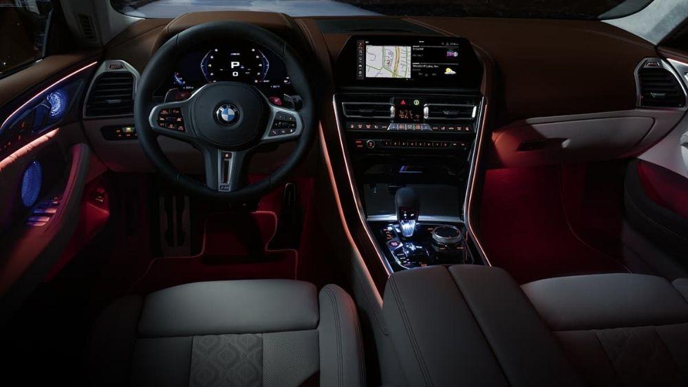 Floor Mats vs Floor Liners for Your Luxury Car