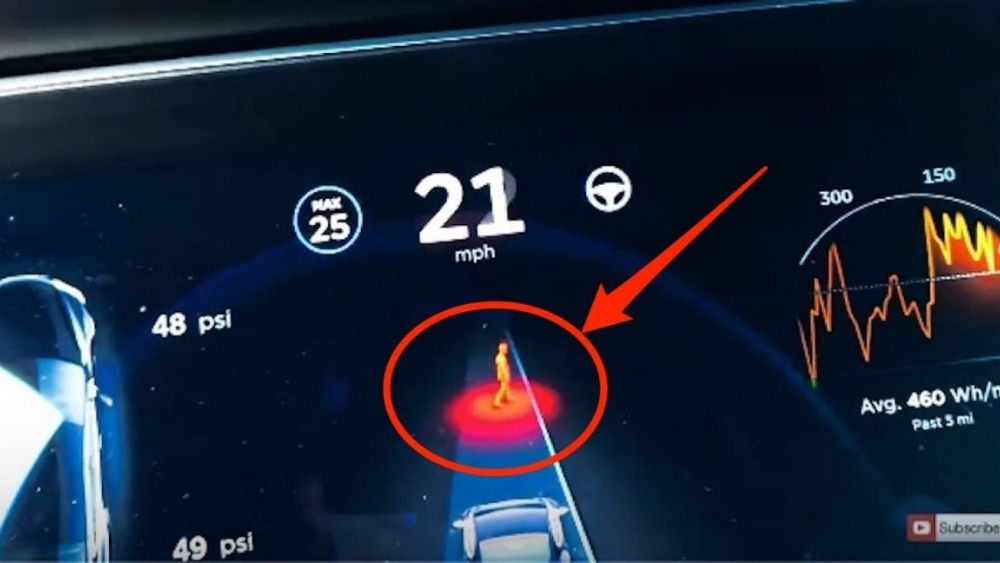 Collision Avoidance System (CAS), also called Pre-Crash System, Forward Collision Warning System, or Collision Mitigation System, is one such technology. It's a technological advancement that's been developing since the early 1950s, but was not fully developed and widely marketed until recently.