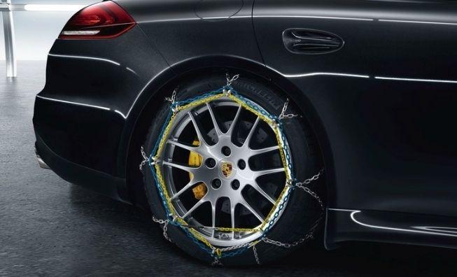 Porsche Car Chains for Sale