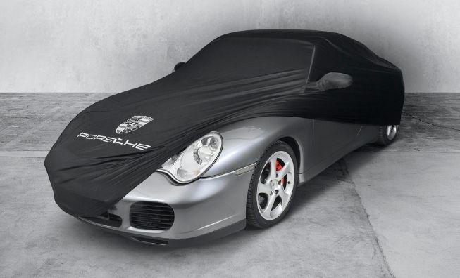 Porsche Car Cover for Sale