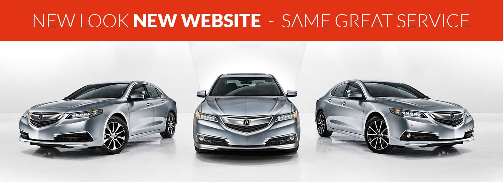 Acura OEM Parts | Genuine Acura Parts Cheap : Delray Acura