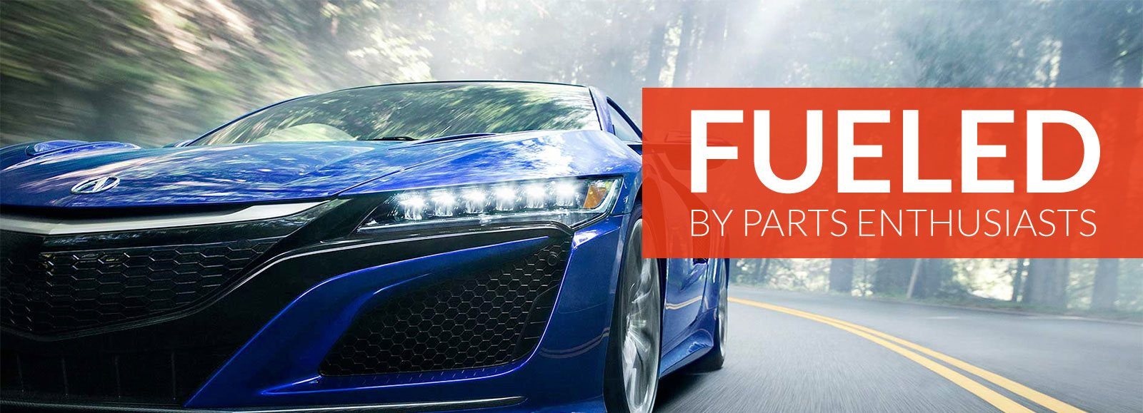 Acura oem parts genuine acura parts cheap delray acura acura fueled by parts enthusiasts pooptronica