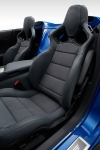 Corvette C7 GM Competition Seat Conversion