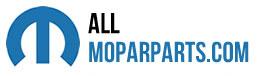 AllMoparParts.com