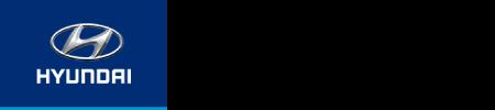 Haselwood Hyundai Logo