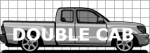 Double Cab