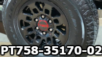 PT758-35170-02