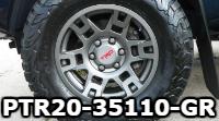 PTR20-35110-GR