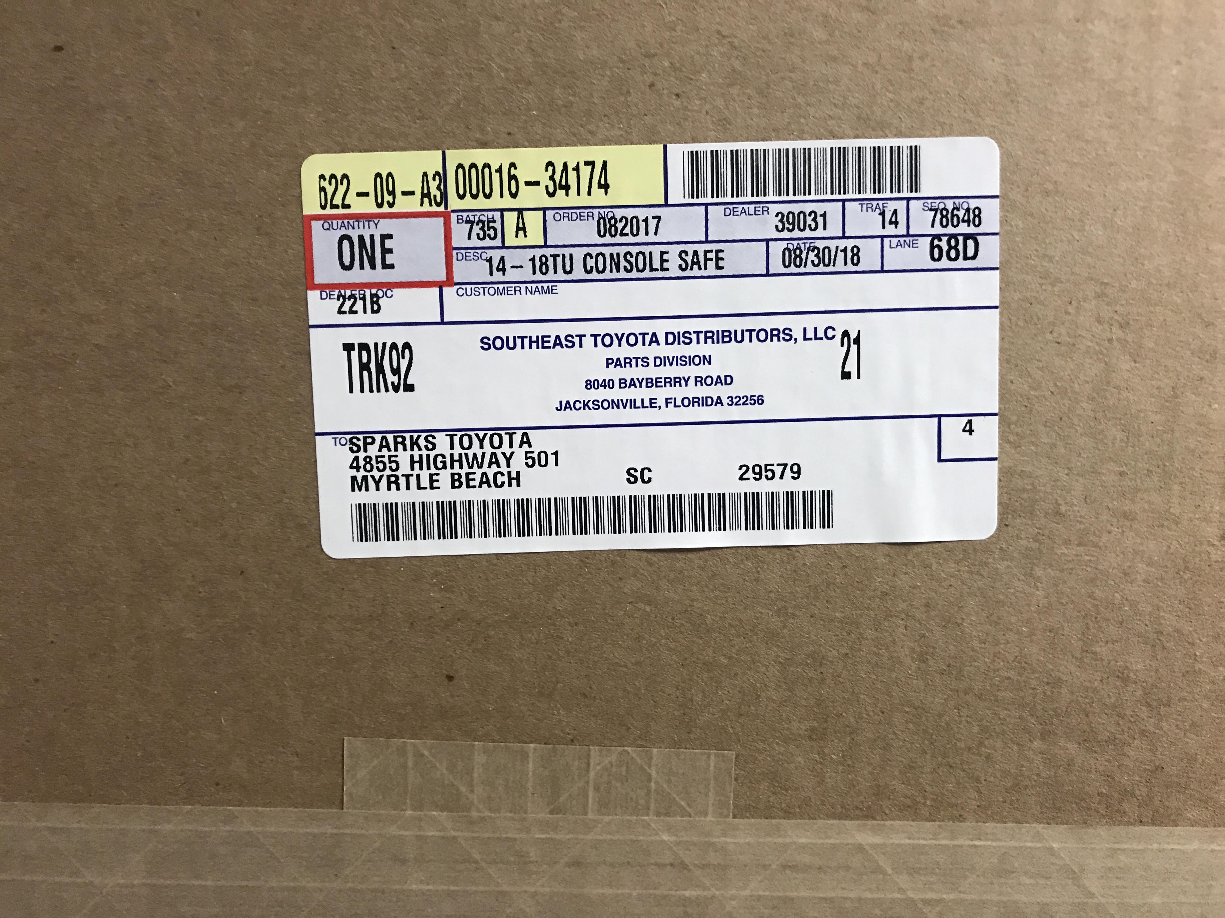 PTR54-35150E