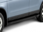 2011 Honda CR-V Running Boards