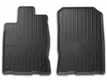 2011 Honda CR-Z All-Season Floor Mats