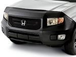 2011 Honda Ridgeline Full Nose Mask