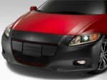 2011 Honda CR-Z Full Nose Mask