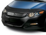 2011 Honda Insight Full Nose Mask