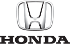 Certified OEM Honda Parts Dealer