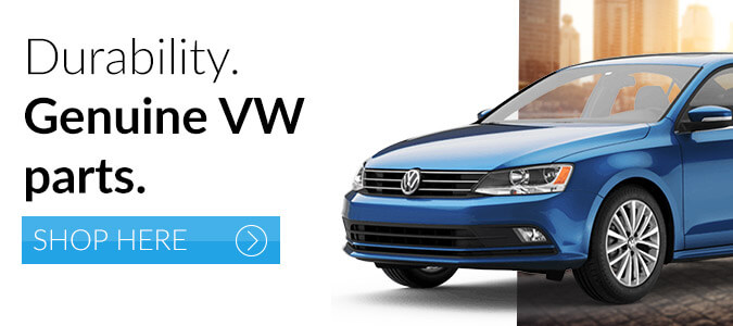 Shop Volkswagen parts.