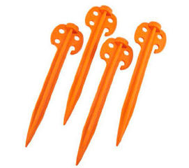 ARB4158 ARB Super Grip Sand Pegs set of 4
