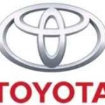 Toyota May Slash US New Car Production in 2009
