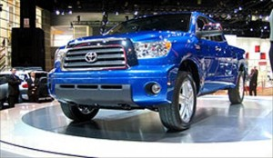 2010-toyota-tundra-front-left-stagejpg