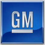 GM's looks for the Future