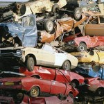 Cash for Clunkers: Just another headache…
