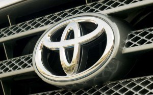 toyota_tundrafront_grill_emblem_view