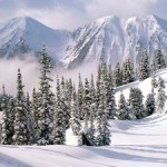Tips For Safe Winter Travel